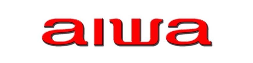 Купить телевизор Aiwa в Запорожье
