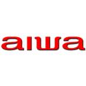 Телевизоры Aiwa