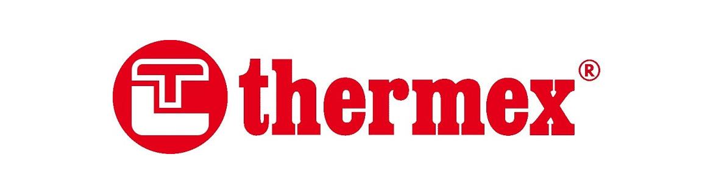 Купить бойлер thermex в Запорожье, водонагреватели thermex акции