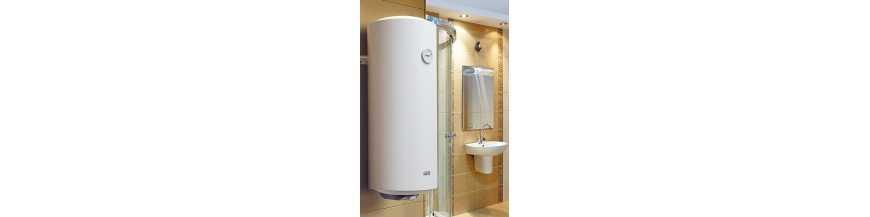 Купить бойлер в Запорожье | купить водонагреватель в Запорожье со склада