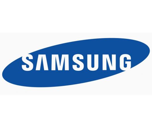 Купить стиральную машину Samsung в Запорожье