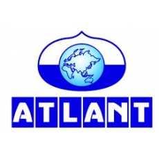Морозильные камеры Атлант