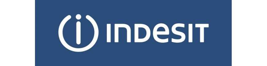 Купить кухонную плиту Indesit, печки Indesit купить в Запорожье, кухонные плиты Indesit со склада