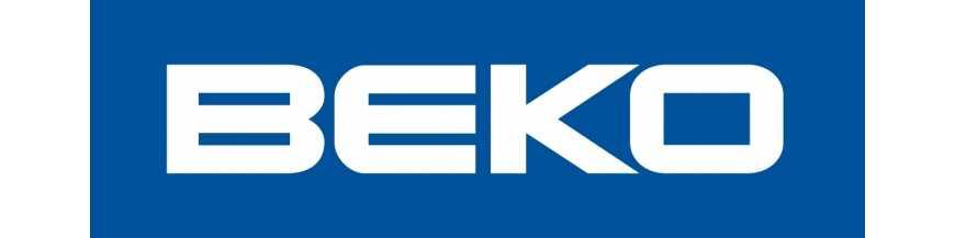 Купить кухонную плиту Beko, печки Beko купить в Запорожье, кухонные плиты Beko со склада