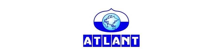 Холодильник Атлант купить в Запорожье