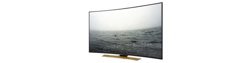 Купить телевизор в Запорожье